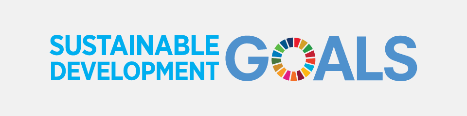 Sustainable Development Goals : SDGs